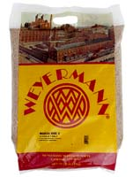 Weyermann Munich Type 2 - 10 lb