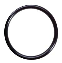 Replacement Front Seal O-Ring for Perlick 600 Series Faucets