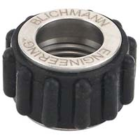Replacement Nut for QuickConnector