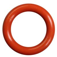 QuickConnector O-Ring for Grip Nut