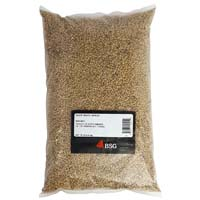Rahr White Wheat - 10 lb