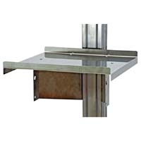 TopTier Shelf - 16x16