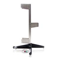 TopTier Base Stand