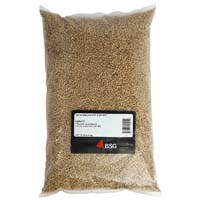 Weyermann Pale Wheat  - 10 lb