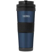 Thermos JMH550MB4