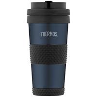 Thermos JMH400MB4