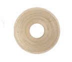 Co2 Regulator Washer (nylon)