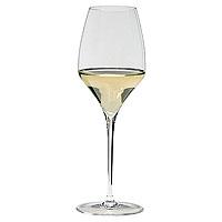 Vitis Riesling / Sauvignon Blanc Glass, Set of 2