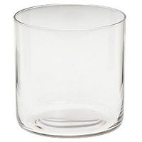 H2O Water Stemless Glasses (Set of 2)