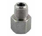 Cornelius Tank Conversion Plugs - Gas & Liquid Plugs to 1/4