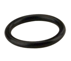 O-Ring for U Coupler