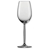 Diva White Wine Glass - Set of 6