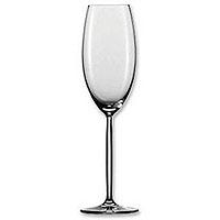 Diva Champagne Wine Glass - Set of 6