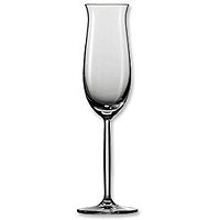 Diva Grappa Wine Glass - Set of 6