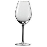 Enoteca Chianti Wine Glass - Set of 6