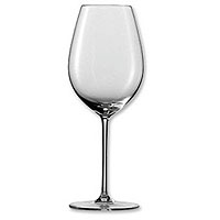 Enoteca Riesling Wine Glass - Set of 6