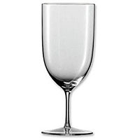 Enoteca Water Glass - Set of 6