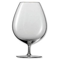 Enoteca Cognac Magnum Wine Glass - Set of 6