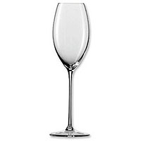 Enoteca Champagne Wine Glass - Set of 6