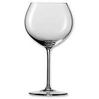 Enoteca Burgundy Wine Glass - Set of 6