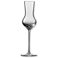 Enoteca Grappa Wine Glass - Set of 6