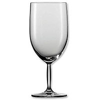 Diva All Purpose Beverage Glass - Set of 6