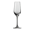 Schott Zwiesel Tritan Bar Special Sherry Glass - Set of 6
