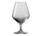 Schott Zwiesel Tritan Bar Special Cognac Glass - Set of 6