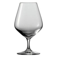 Tritan Bar Special Cognac Glass - Set of 6