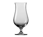 Schott Zwiesel Tritan Bar Special Hurricane Glass - Set of 6
