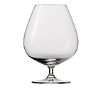 Schott Zwiesel Tritan Bar Special Cognac XXL Glass - Set of 6