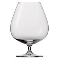Tritan Bar Special Cognac XXL Glass - Set of 6