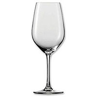Forte Red Wine Glass - Set of 6