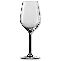 Forte Sauvignon Blanc/White Wine Glass - Set of 6