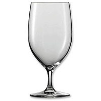 Forte Water Glass - Set of 6