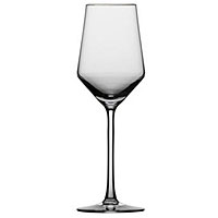 Pure Riesling Wine Glass Stemware - Set of 6