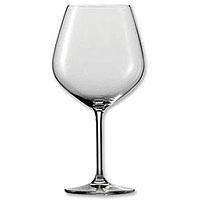Forte Burgundy Wine Glass - Set of 6