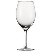 Cru Classic Red Wine Glass Stemware - Set of 6