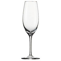 Cru Classic Champagne Wine Glass Stemware - Set of 6