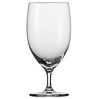Cru Classic Water Glass Stemware - Set of 6