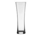 Schott Zwiesel Tritan Beer Basic Wheat Beer Glass - Set of 6