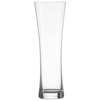 Tritan Beer Basic Wheat Beer Glass - Set of 6
