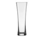 Schott Zwiesel Tritan Beer Basic Small Wheat Beer Glass - Set of 6