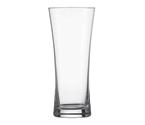Schott Zwiesel Tritan Beer Basic Lager Glass - Set of 6