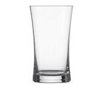 Schott Zwiesel Tritan Beer Basic Pint Glass - Set of 6