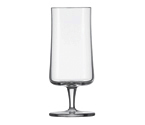 Schott Zwiesel Tritan Beer Basic Small Stemmed Pilsner Glass - Set of 6