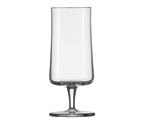 Schott Zwiesel Tritan Beer Basic Stemmed Pilsner Glass - Set of 6