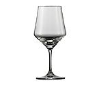 Schott Zwiesel Tritan Bar Special Aromes Tasting Glass - Set of 6