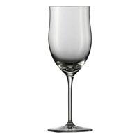 Schott Zwiesel Tritan Bar Special Rose Glass - Set of 6