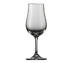 Schott Zwiesel Tritan Bar Special Whiskey Nosing Glass - Set of 6